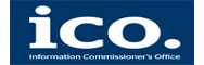 Information Commissioner